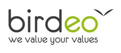 Birdeo – Cabinet de recrutement en DD et RSE