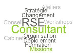 Métier de consultant en RSE et Développement durable