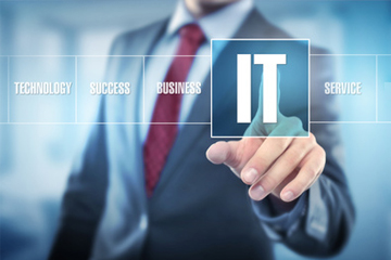 Business Development Manager #IT #RSE – CDI