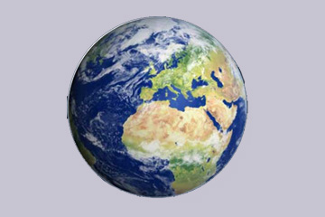 Manager Conseil (H/F) #Enjeux climatiques – CDI