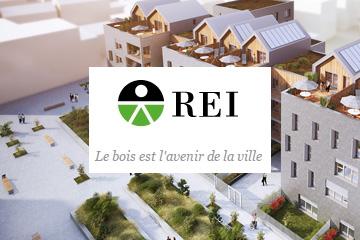 Directeur financier (H/F) #Promoteur immobilier Bois – CDI