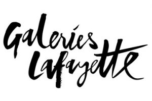 Chef de projet Développement Durable - Galeries Lafayette