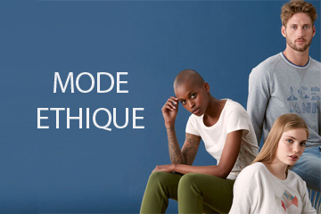 International Product Manager (H/F) #Mode éthique – CDI – Bruxelles