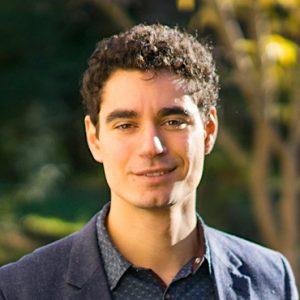 Alexandre Raphel