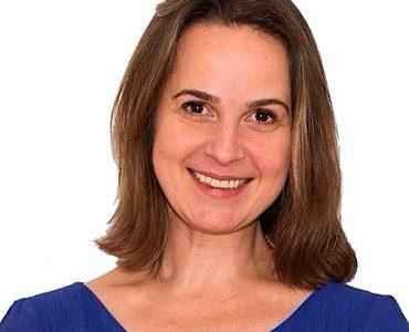 Caroline Renoux, Fondatrice et CEO