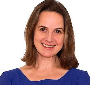 Caroline Renoux