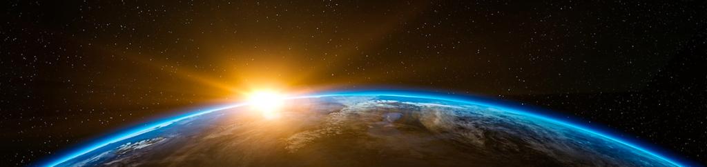 Vous contribuez à construire <br>un futur durable ?