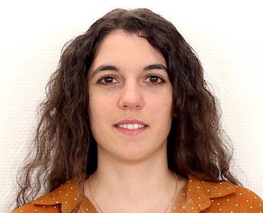 Anne Le Cam, Chasseuse de talents spécialisée en RSE et développement durable