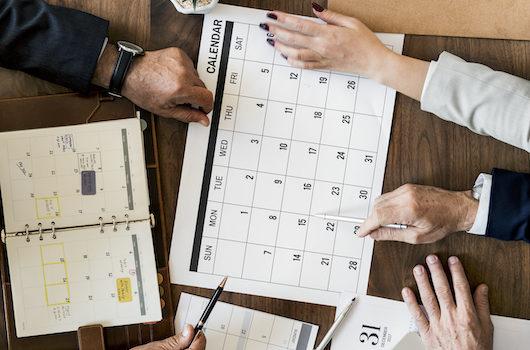 People4Impact met en relation les entreprises et les indépendants experts des métiers à impact positif