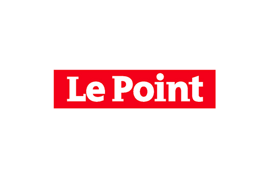 Logo_Le-point Formations RSE