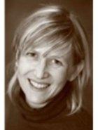 Christine PIRON, consultante en Développement Durable & RSE recrutée par Birdeo