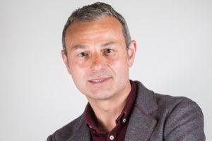 M. Bruneau, directeur marketing et partenariats dans l'ESS recruté par Birdeo