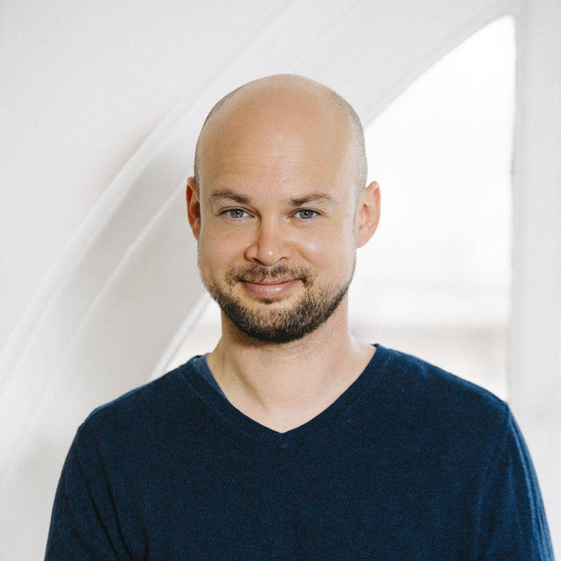 Julien Benguigui