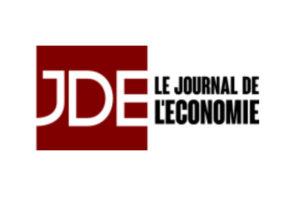 Journal de l'Economie