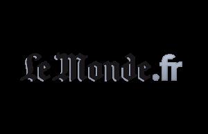 No Impact Week Le Monde