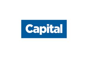 logo-capital métiers de demain