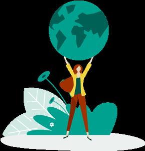Chef de Projet Éolien - Consultant Environnement / Biodiversité
