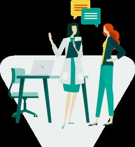 peopleforimpact freelance développement durable RSE