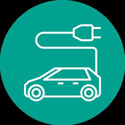 mobilité durable