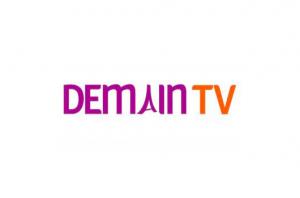 Demain TV