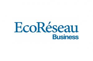 Eco Réseau Business - classement des métiers climat