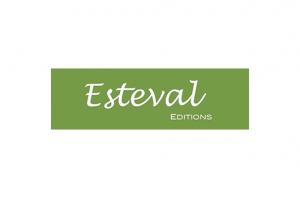 Esteval Editions