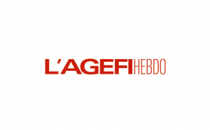 L'Agefi Hebdo Impact