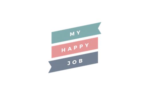 My Happy Job Bonheur au travail