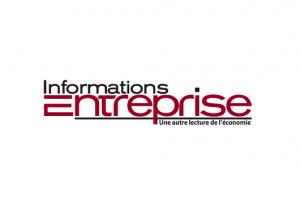 Information Entreprise - Durable