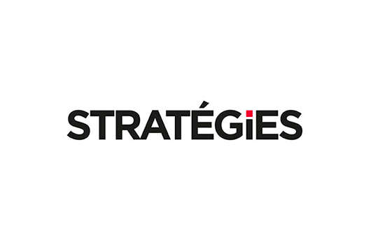 Strategies marketing responsable