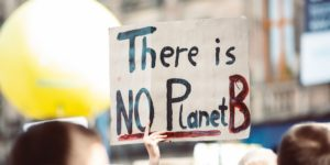 Historique planet B