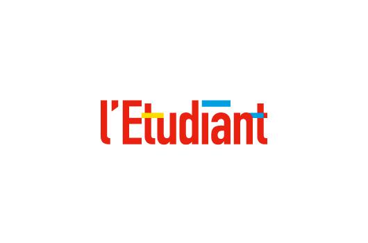 Logo_L_Etudiant_530x350