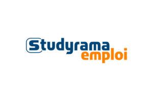 Logo Studyrama Emploi