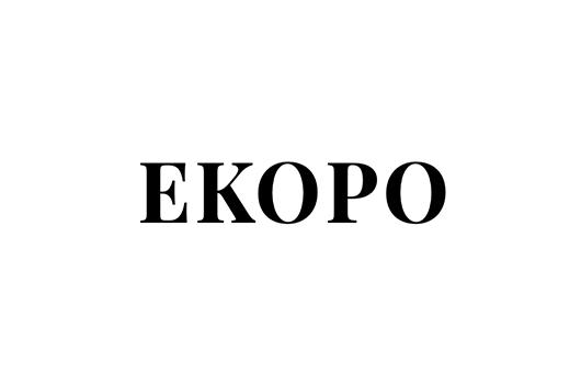 Logo Ekopo