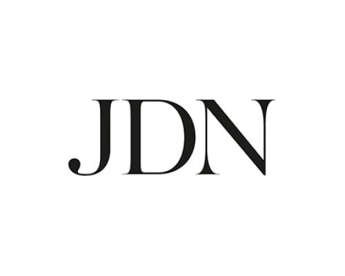 Logo JDN