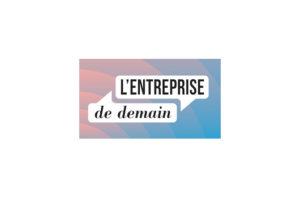 Logo_Podcast_Entreprise_de_demain
