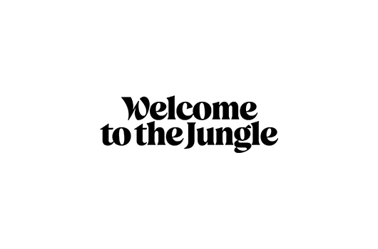Logo_Welcome_to_the_jungle