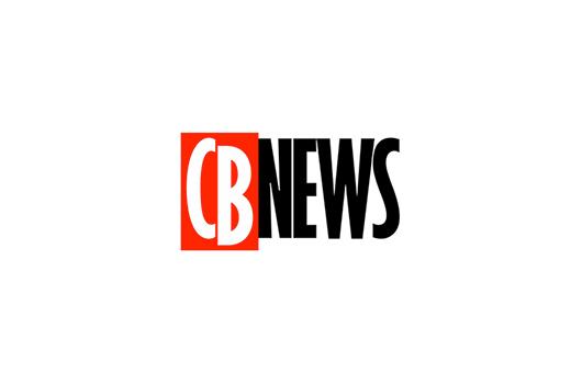 Logo_CB_News