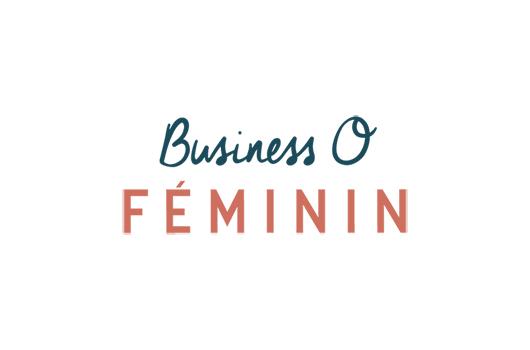 Logo-business_o_feminin