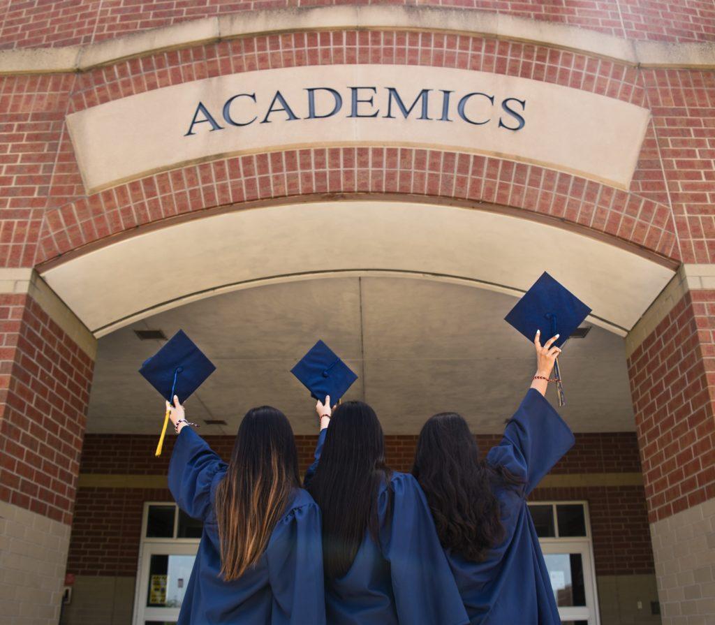 Jeune diplômé en RSE et développement durable