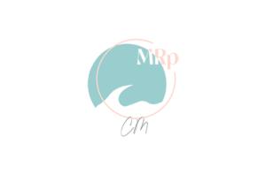 Logo Ma Rêv'olution Pro