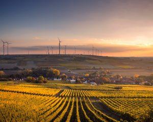 énergies renouvelables EnR emploi job